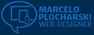 logo-pp-mpwd