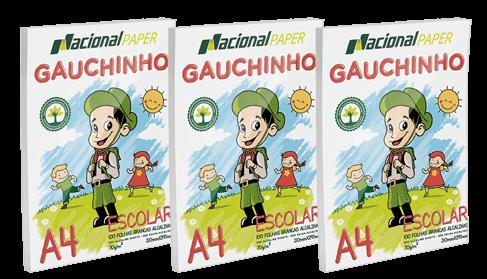 pacotes-A4-Gauchinho