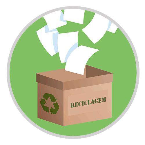 reciclagem-box