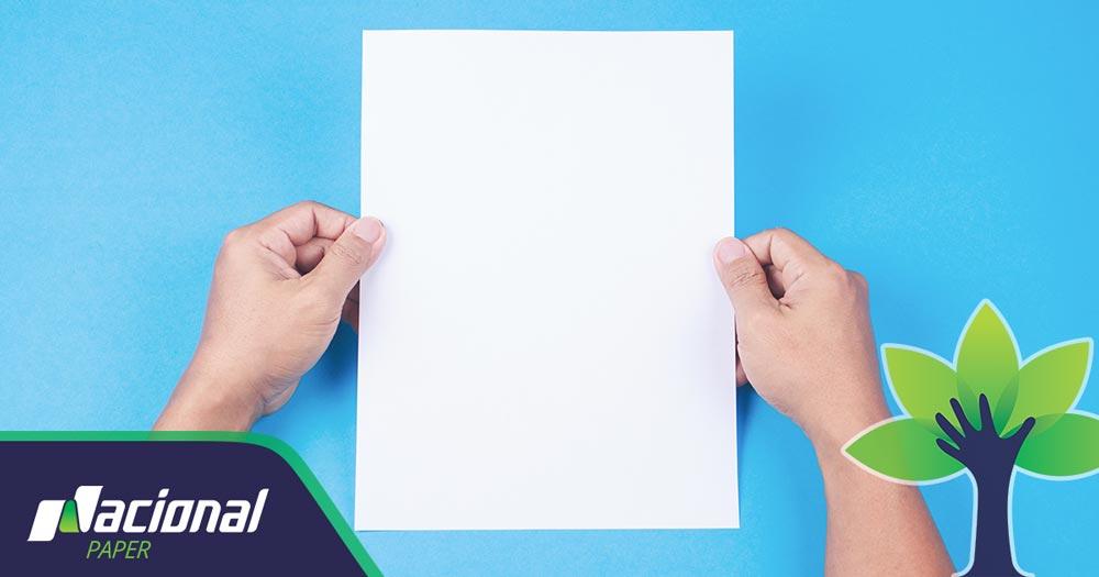 papel-A4-Nacional-Paper